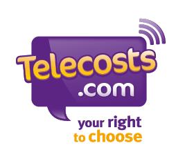 Telecosts.com